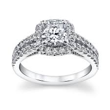 girl wedding rings images The ultimate revelation of wedding ring for girl wedding jpg