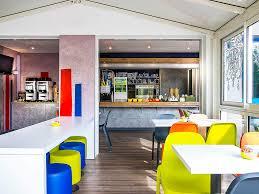 cheap hotel issoire ibis budget issoire