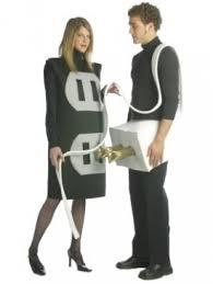 Lightweight Halloween Costumes Crazy Halloween Costumes Couples