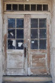 Old Interior Doors For Sale Old Double French Interior Doors Design Ideas Double Rustic