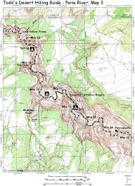Blm Land Map Arizona by Pariariver3 Jpg