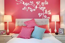 bedroom painting design ideas caruba info