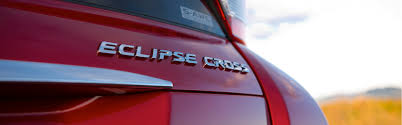 mitsubishi car logo experience the 2018 mitsubishi eclipse cross mitsubishi motors