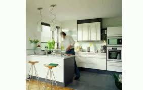 farbe für küche farben küche