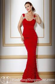 shop backless prom dresses from wedding shoppe inc