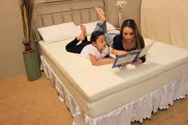 latex quote in box sedona sleep system eco sleep hybrid latex pocket coil mattress