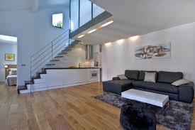 apartment for rent rue servandoni paris ref 2964
