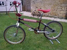 peugeot bike green peugeot
