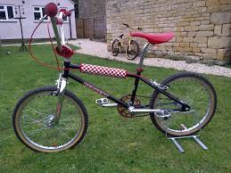 peugeot sport bike peugeot