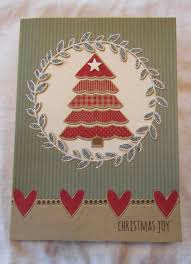 Guse Christmas Trees by Sweet Gatherings 2013