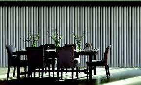 vertical blinds leeds adel u0026 rothwell blinds r us 1986 ltd