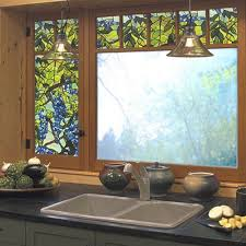 aliexpress com buy funlife decorative window film 45x100cm
