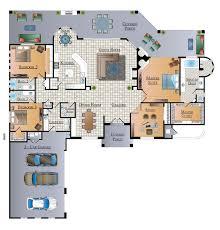 100 nice floor plans good ideas cape cod floor plans cape
