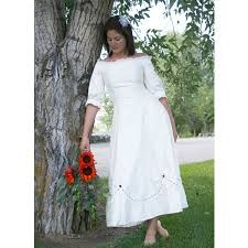 western wedding dresses western wedding dresses cattle kate