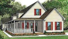 view manufactured and modular home floor plans available through