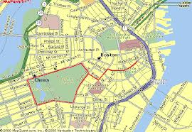 boston garden map u2013 swimnova com