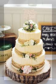 3 tier wedding cake prices wedding cake rustic wedding cake toppers how much is a 3 tier