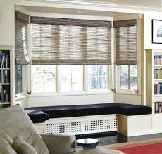 Window Treatment Pictures - living room window treatment adorned abode privacy treatments for
