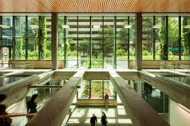 gallery of egww sera architects cutler anderson architect 12