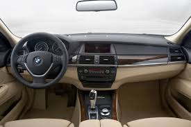 2007 bmw x5 warning reviews top 10 problems you must know