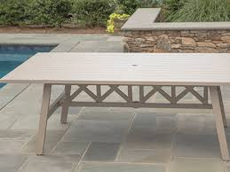 round table grand lake patio furniture