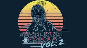 design by humans uk guardians of the galaxy movie t shirts teevo