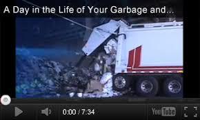 recycling u0026 waste management resources teachervision