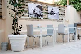 top 10 fine dining restaurants in jordan destination dining