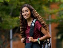 can you finish high school online secondary school program harvard summer school