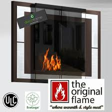 bio ethanol fireplace suppliers u2013 the original flame peterborough