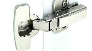 Kitchen Cabinet Replacement Hinges Replacing Kitchen Cabinet Hinges Replacement Hinges For Kitchen