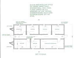 Double Wide Floor Plans With Photos by Cool Wide Home Plans Exquisite 12 Bedroom Double Wide Mobile Homes