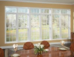how to choose window treatments how to choose the best replacement window for your home hrti com