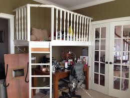 living room playroom child s playroom home office or formal living room