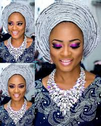 african make and asooke hair styles grey aso oke aso oke pinterest aso traditional weddings and