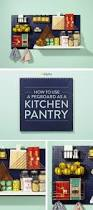 Kitchen Pegboard Ideas Favorite 30 Nice Pictures Pegboard Pantry Kitchen Storage Kitchen