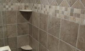 Bathroom Tiles Design Ideas 15 Simply Chic Bathroom Tile Design Ideas Hgtv Modern Tiles