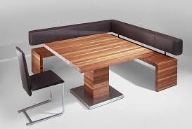 eckbank design eckbank modern und mit schönem design schöner wohnen