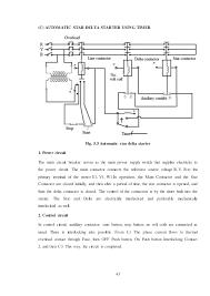 bhuvi report work detail