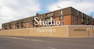 Studio Apartments Studio Apartments U2014 Sailboat Bay Apartments