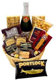 seattle gift baskets seattle delights gift basket gourmet snacks and