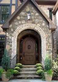 Contemporary Entry Doors Wood Doors Exterior Doors Mahogany Doors Entry Doors Canton