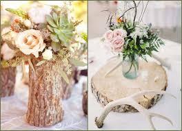 Camo Wedding Centerpieces by 76 Best Pink Camo Wedding Images On Pinterest Pink Camo Wedding