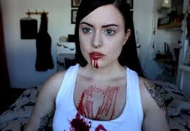 halloween jennifer check jennifer u0027s body youtube