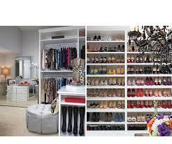 garage master closet dresser my love 2 create on then closet