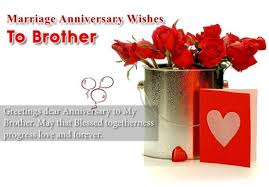 happy married wishes happy wedding marriage anniversary greeting wishes cards