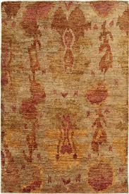 tommy bahama ansley aw rugs u0026 carpet rugs on sale everyday