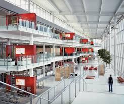 Office Furniture Holland Mi by Haworth Corporate Headquarters Perkins Will Corporate