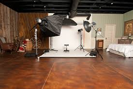 Photo Studio Backdrops Studio Backdrops And Equipment Relliottphotos Flickr