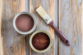 how much gel stain do i need for kitchen cabinets types of stain differences based vs water based vs
